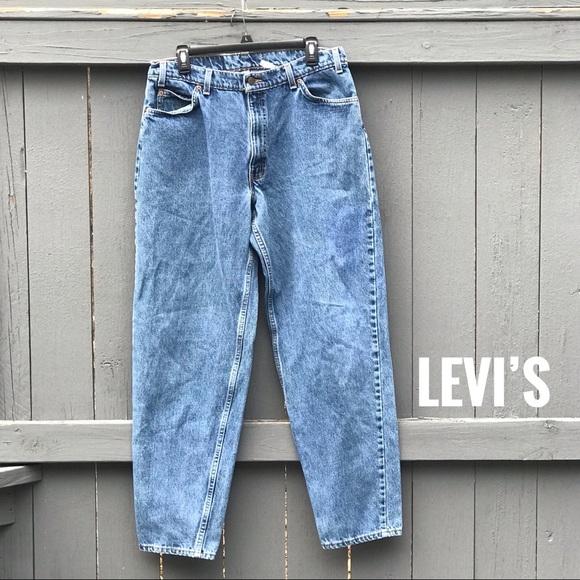 Levi's Other - 36x34 LEVI'S 560